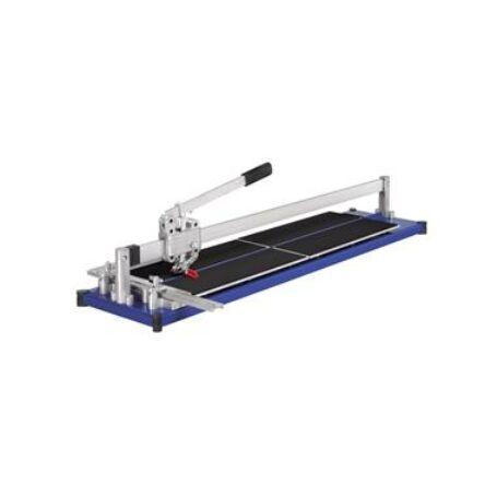 TopLine Standard 920mm  csempevágó
