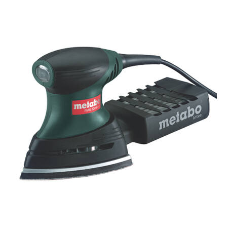 FMS 200 Intec * Multicsiszoló