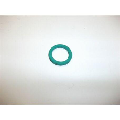 O-gyűrű SDS plusz fúrókalapácsba