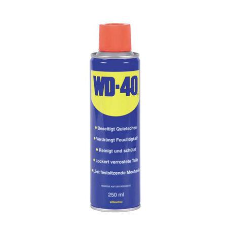 WD-40 multifunkciós spray  240 ml